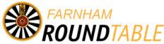 Farnham Round Table logo